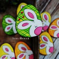 Zajaczkowe jajo