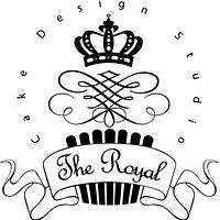 The Royal Cake Design