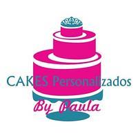 CakesByPaula