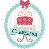 CakeZania