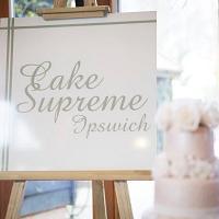 Cake Supreme Ipswich