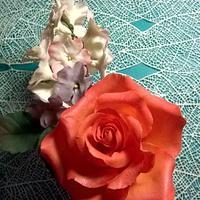 mystiqueflowers