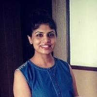 Roshni Shukla