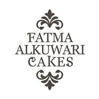Fatma Alkuwari Cakes