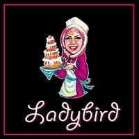 Nour El Qady