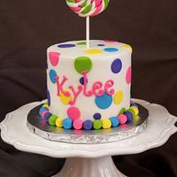 Hailey/Kylee Bday by SweetdesignsbyJesica