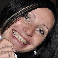 Martina Sille