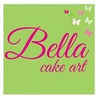 Bella Cake Art