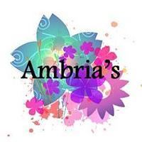 Ambria's
