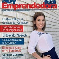 Carola Gutierrez