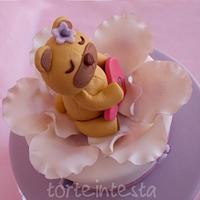 Matilde's cake