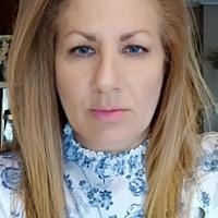 Nikoletta Giourga
