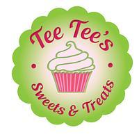 Tee Tee's Sweets