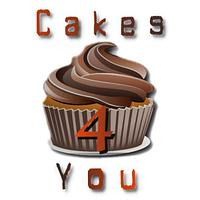 Cakes4you