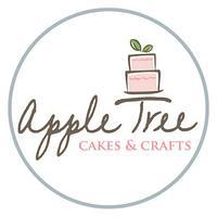 Apple Tree Cakes & Crafts