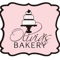 Olivia's Bakery