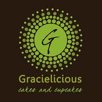 Gracielicious PH