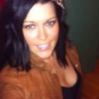 Kristy Woods