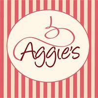Aggie's (Inés Niven)