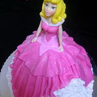 Aurora cake by stefanelli torte