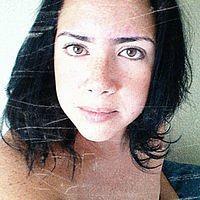 Mis Dulces Tentaciones - Mariel