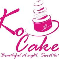 Ko Cakes