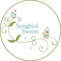 SongbirdSweets