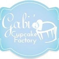 Gabi's Cupcake Factory