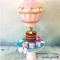 Cake_pasa