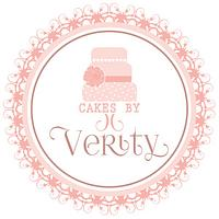 Cakes by Verity