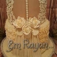 Em Rayan