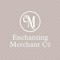 Enchanting Merchant Company