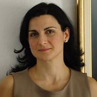 Stella Markopoulou