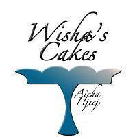 wisha's cakes