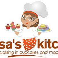 Alissa's Kitchen