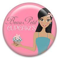 Beau Petit Cupcakes (Candace Chand)