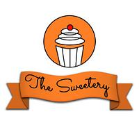 The Sweetery - by Diana