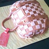 Yummy Designer Bag