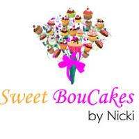 SweetBouCakes