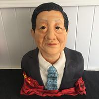 Xi Dada (Xi Jinping)