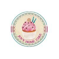 JOY'S HOME CAKES