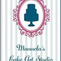 Manuela's Cake Art Studio