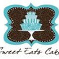 SweetEatsCakes