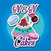 N&N Cakes (Rodette De La O)