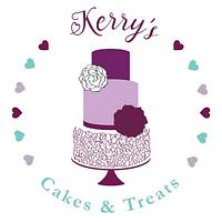 Kerry's Cakes and Treats