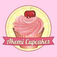 Akemi Cupcakes