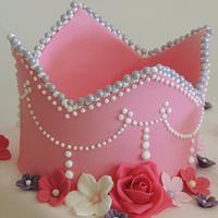 Princess by Shereen