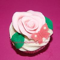 PINK INSPIRATION by Ana Remígio - CUPCAKES & DREAMS Portugal