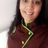 Nidhi Patel Sharma