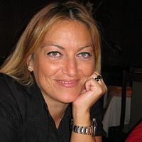 Lisa Chieffi